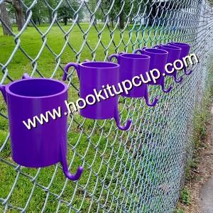 purple team order water mark